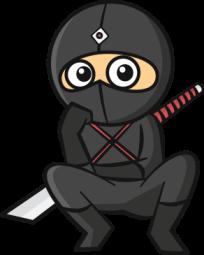 thinking-ninja